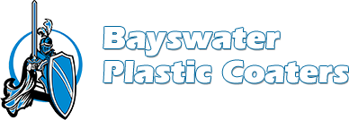 Bayswater Plastic Coaters